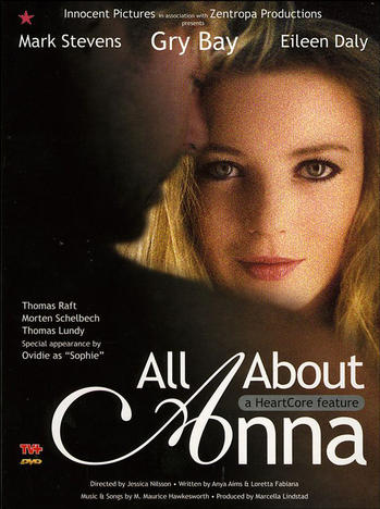 All about Anna 4