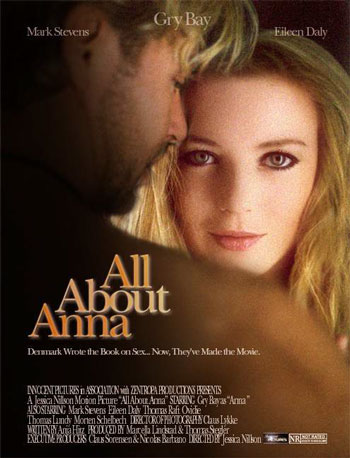 All about Anna 9