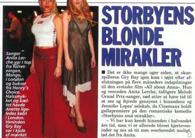 Billedbladet 18 2003