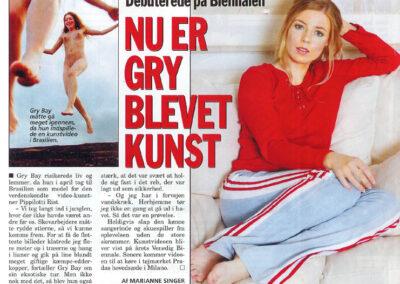 Billedbladet 24 2005