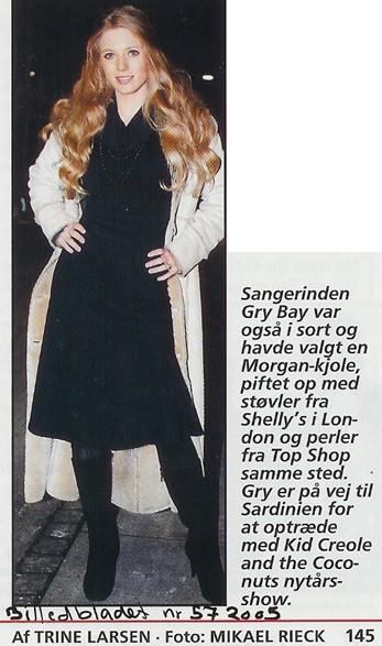 (Billedbladet 2003)