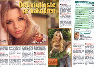 Kig Ind 27 2003
