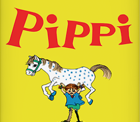 Pippi the Musical