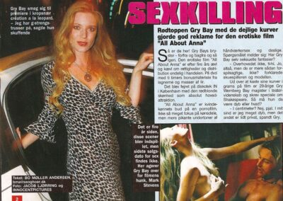 Sexkilling
