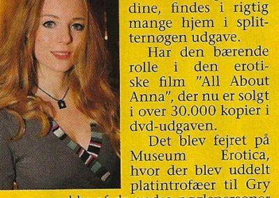 Se og Hør (2008)